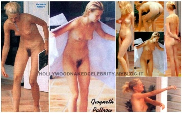 Gwyneth Paltrow, Gwyneth Paltrow nuda,Gwyneth Paltrow nude, Gwyneth Paltrow naked, Gwyneth Paltrow hot, Gwyneth Paltrow pussy, celebrità nude, vip nude, naked, nude, celebrity, celebs, celebrities, naked actress, nude actress, attrici nude, hottest actress, vagina, pussy, nudi integrali, topless